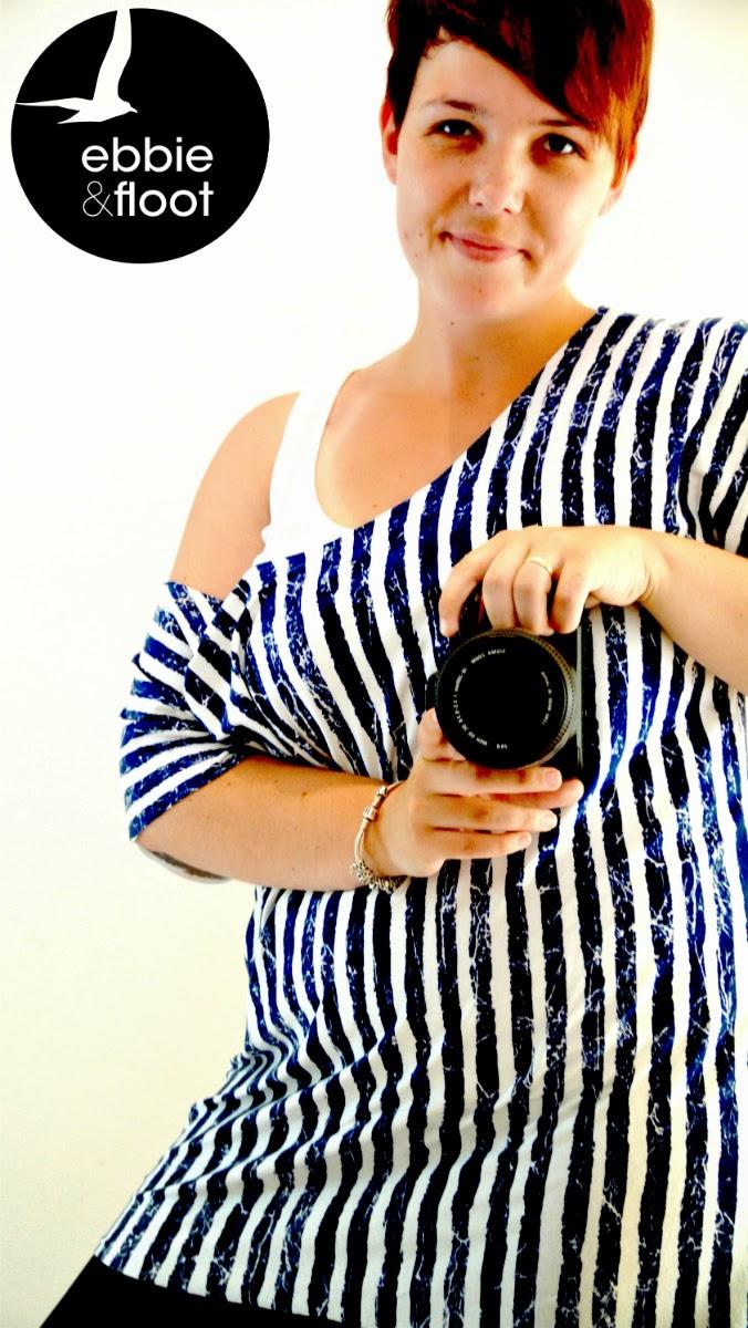 ebbie-und-floot_schaumzucker_schnittmuster_simply-summer_shirt-selber-nähen