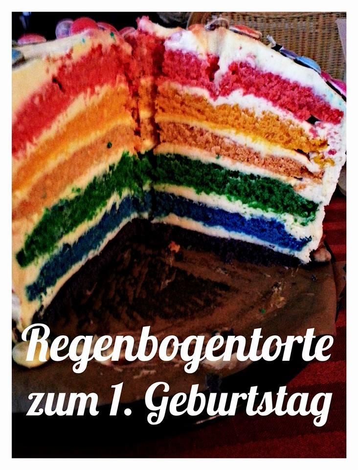ebbie-und-floot_Regenbogentorte