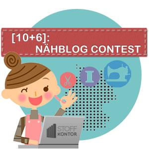 ebbie und floot_Stoffkontor_blogcontest-award