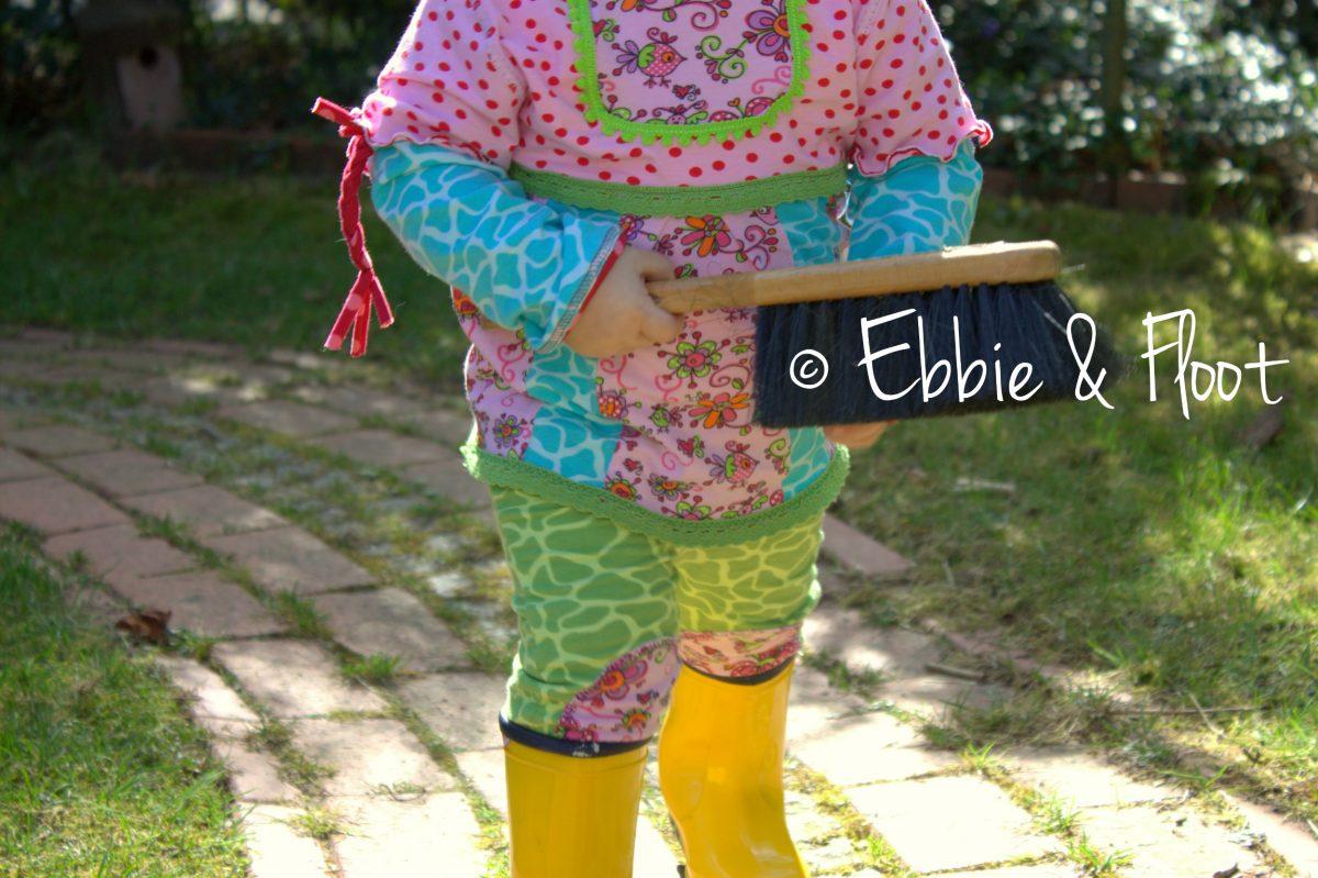 Ebbie & Floot_Hans-Egon_Longshirt_03.02