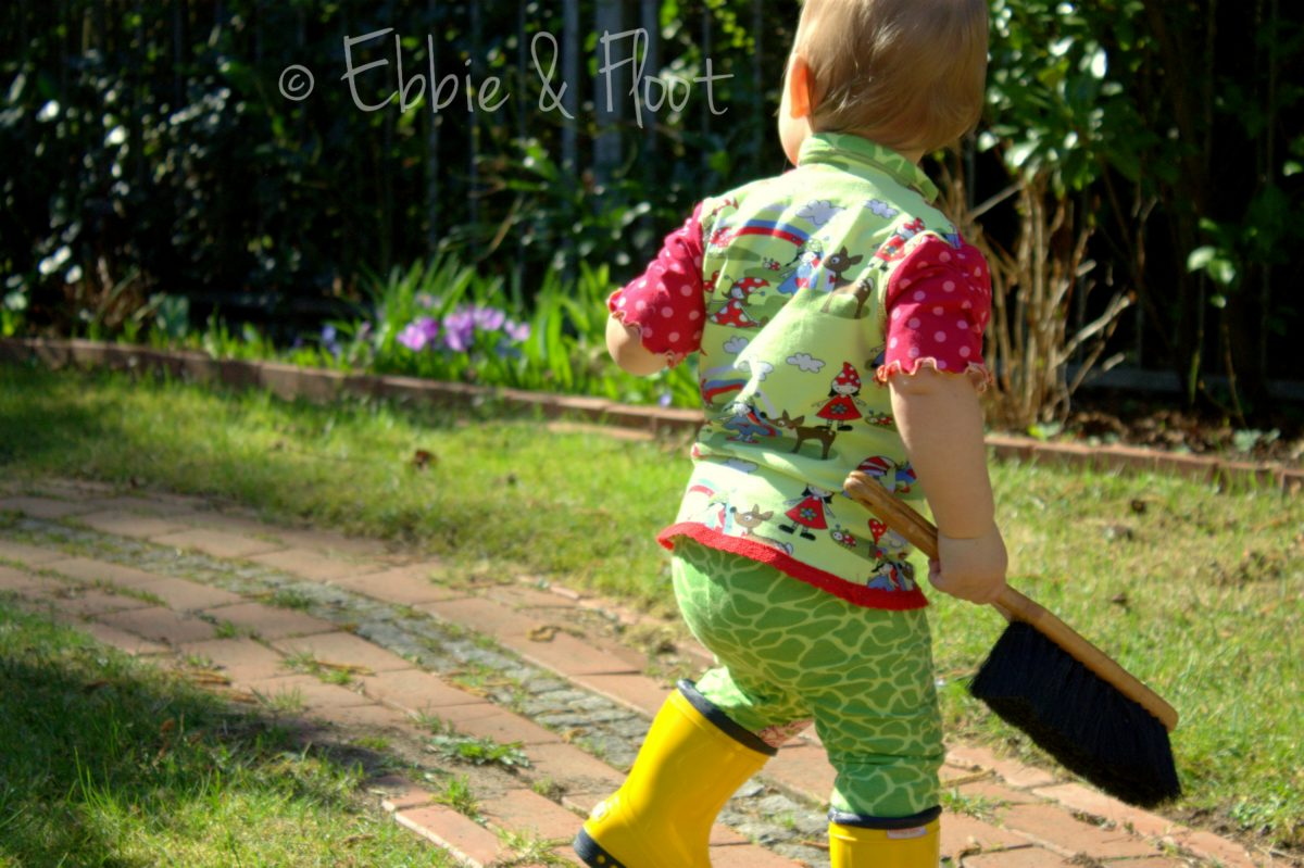 Ebbie & Floot_Hans-Egon_Tshirt_03.02