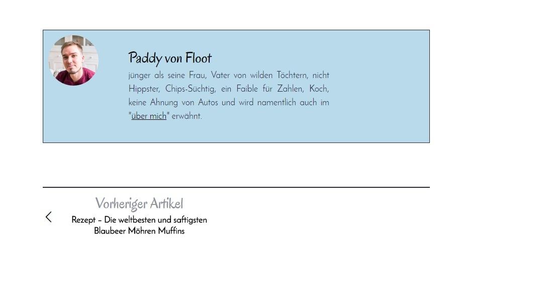 Ebbie-und-floot_Autorbox_Familienblog