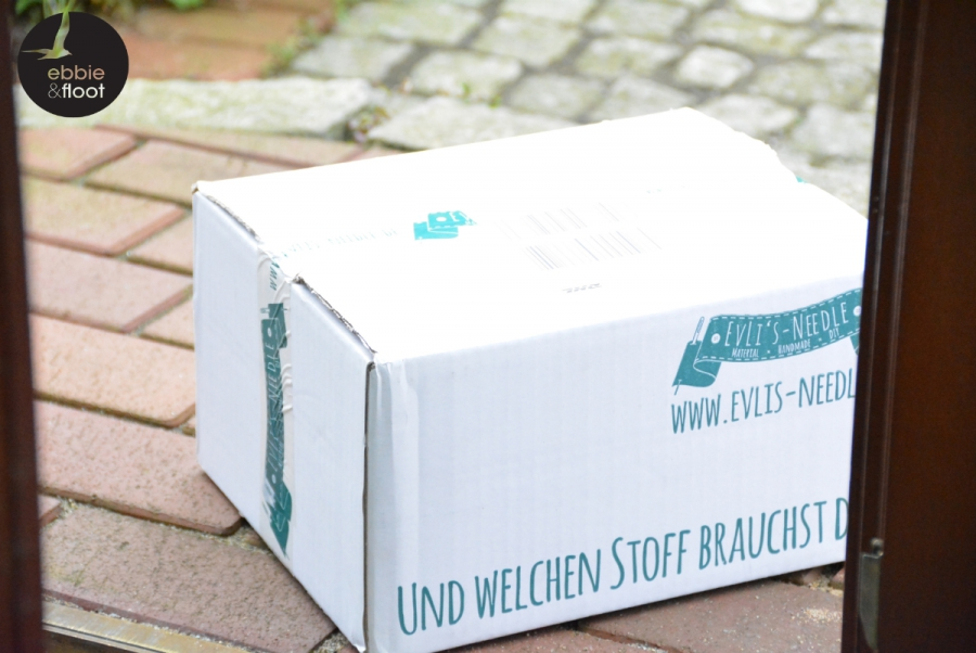 ebbie-und-floot-_evli's needle_Stoff_Stoffmix