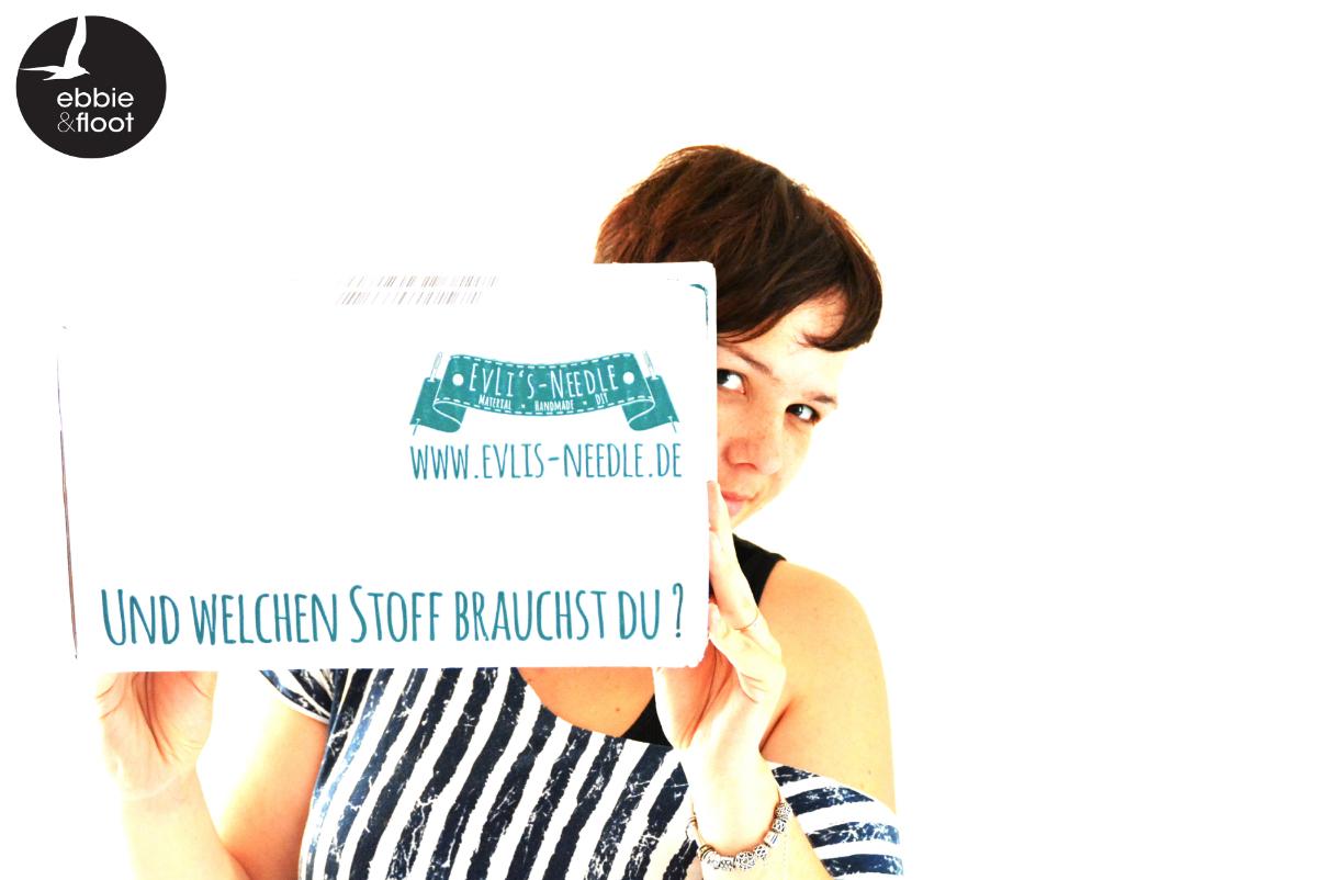 ebbie-und-floot-_evli's needle_Stoff_Stoffmix_simply-summer_schaumzucker