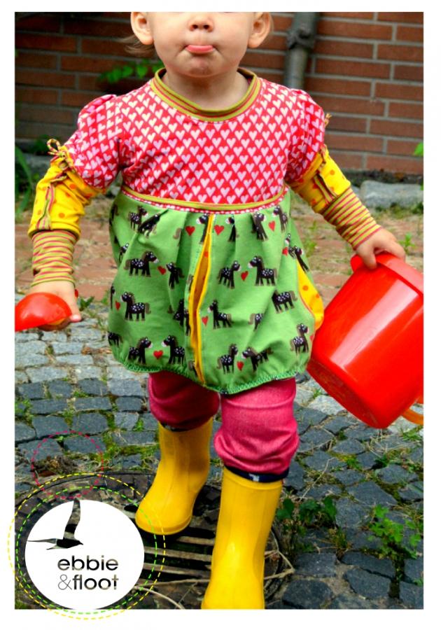 ebbie-und-floot_fred-von-soho_janeas-world_ballontunika_bubble-dress_Schnittmuster_Pattern