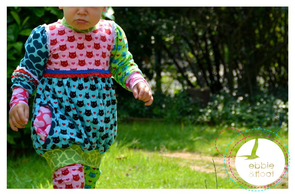 ebbie-und-floot_Ballontunika_bubble-dress_Girlsdress_fred-von-soho_janeas-World_Schnittmuster_Pattern