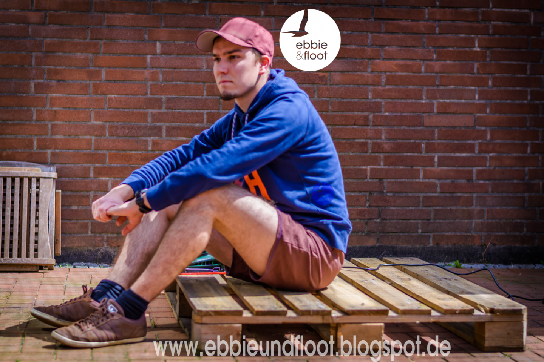 ebbie und floot_Hose_Boxer Short_Levitas_erbsünde_evli's needle_001