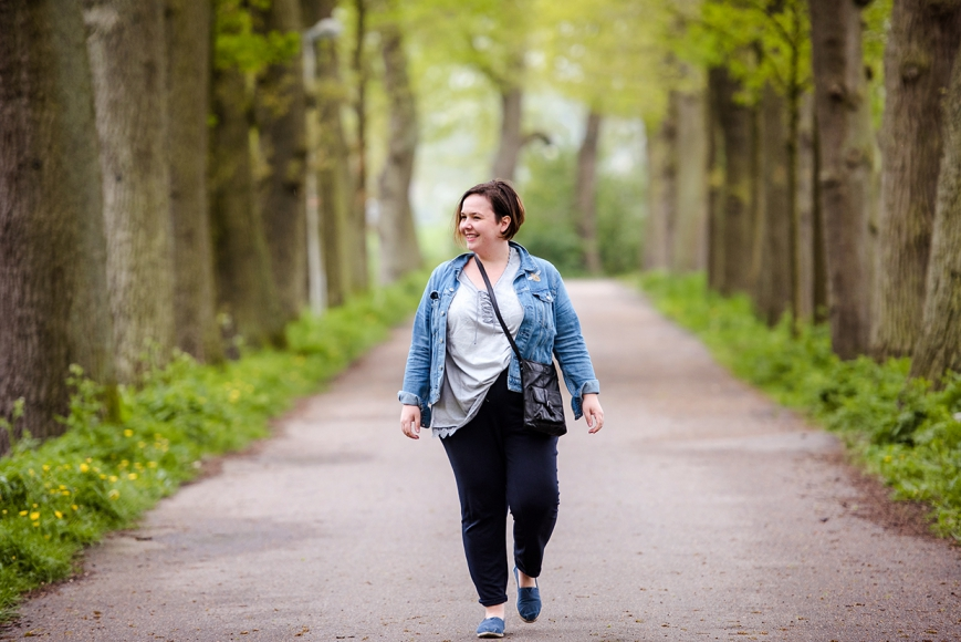 Mode-fuer-mollige_Ulla-popken_plus-size-mode_Casual-look