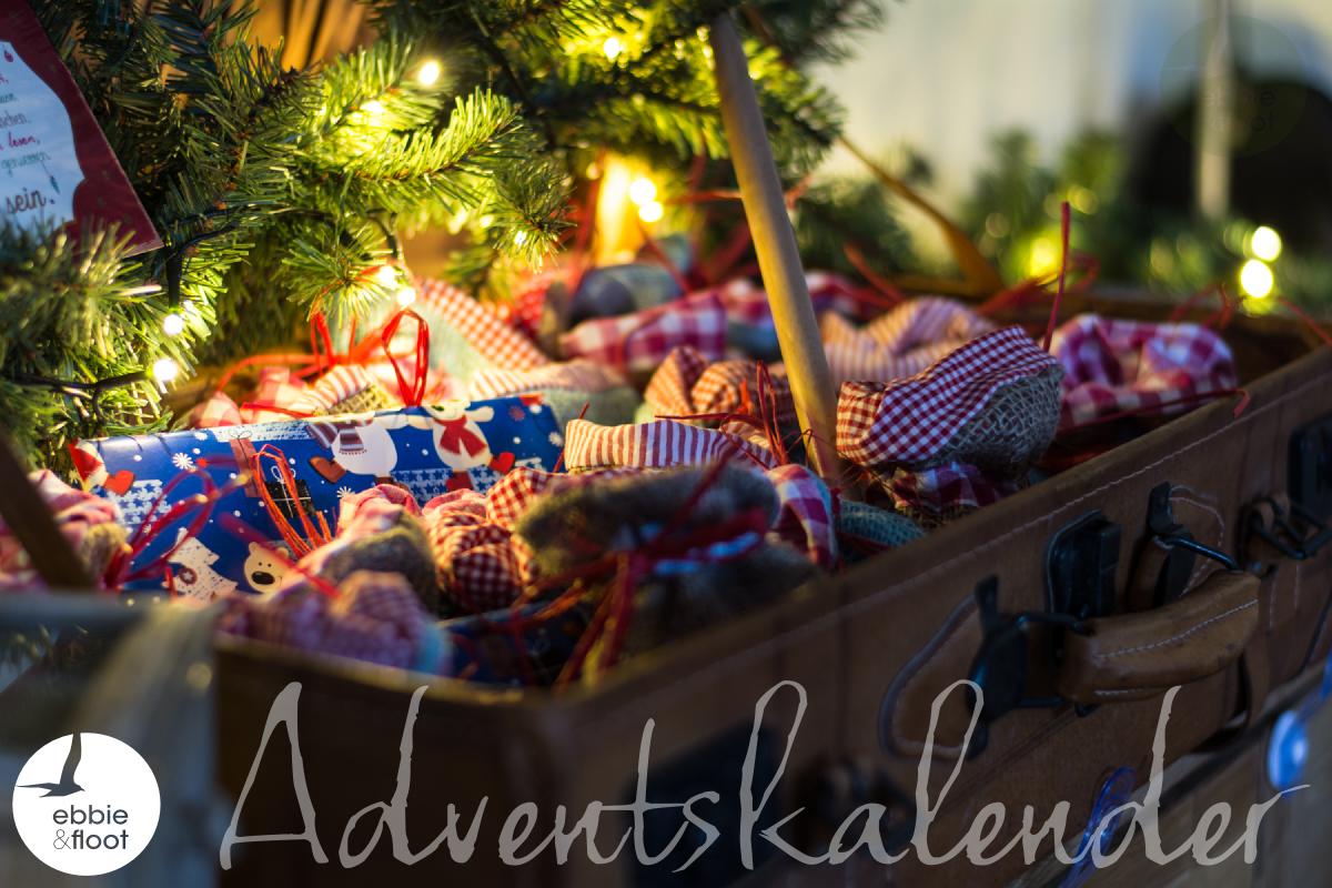 ebbie und Floot_Weihnachten_xMas_Adventskalender_Kinderaugen_Weihnachtsträume_Weihnachtsgrüße_002_Weinachten