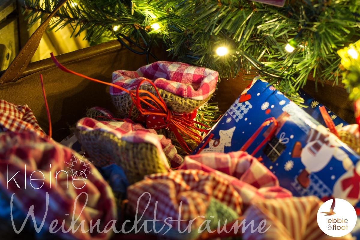 ebbie und Floot_Weihnachten_xMas_Adventskalender_Kinderaugen_Weihnachtsträume_Weihnachtsgrüße_004_Weinachten