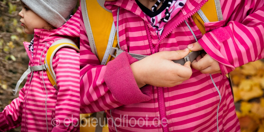 _ergobag_kindergartenrucksack_kindertaschen-grosse_freunde