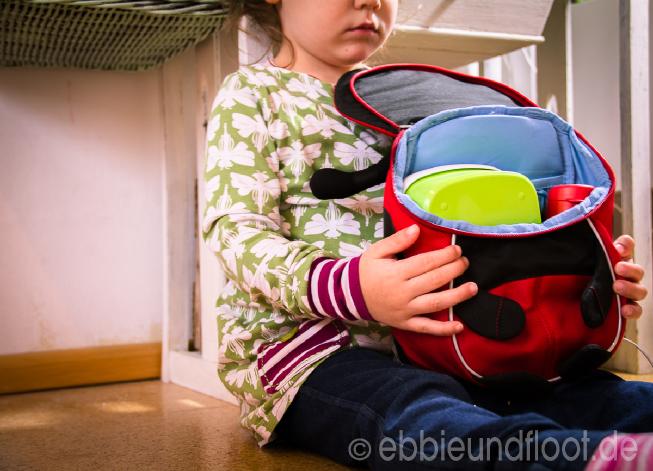 ebbie-und-floot_affenzahn_ergobag_kindergartentaschen_kindertaschen_marienkaefer_ergonomisch_spielzeug_03