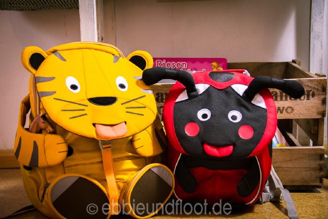 ebbie-und-floot_affenzahn_ergobag_kindergartentaschen_kindertaschen_tiger_marienkaefer_ergonomisch_kleine-freunde_grosse-freunde_spielzeug_01