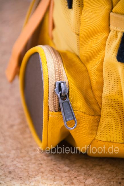ebbie-und-floot_affenzahn_ergobag_kindergartentaschen_kindertaschen_tiger_ergonomisch_grosse-freunde_spielzeug_01