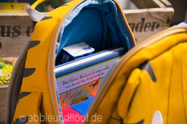 ebbie-und-floot_affenzahn_ergobag_kindergartentaschen_kindertaschen_tiger_ergonomisch_grosse-freunde_spielzeug_03