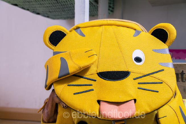 ebbie-und-floot_affenzahn_ergobag_kindergartentaschen_kindertaschen_tiger_ergonomisch_grosse-freunde_spielzeug_08
