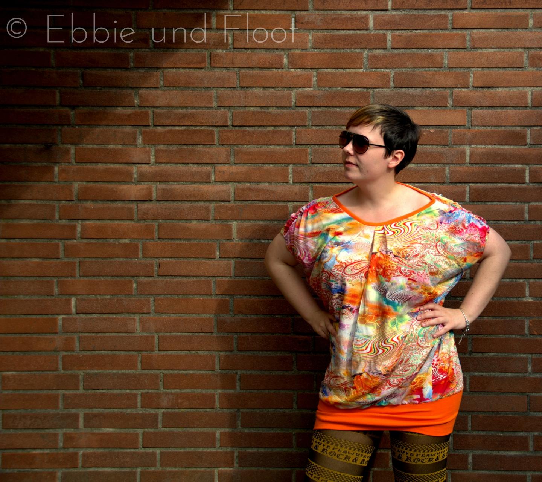 ebbie-und-floot_Damen-Shirt_erbsünde_Gula_selber-nähen_Damenkleidung_Schnittmuster_ebook_0078