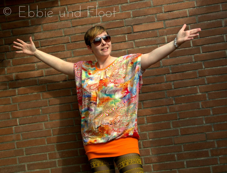 ebbie-und-floot_Damen-Shirt_erbsünde_Gula_selber-nähen_Damenkleidung_Schnittmuster_ebook_0091_01_02