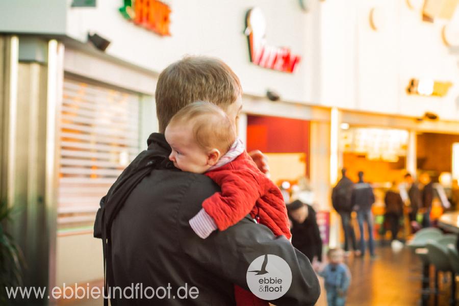 ebbie-und-floot_Elternzeit_Familienzeit_01