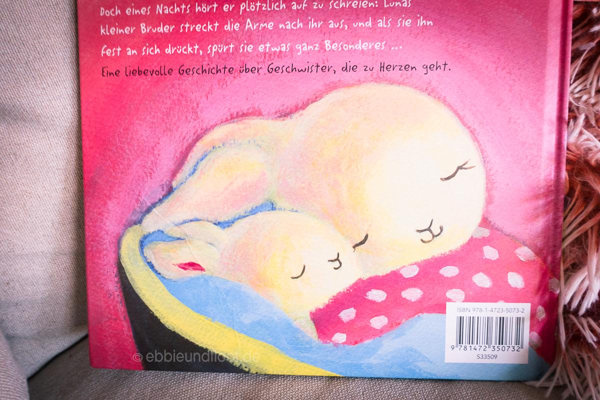 ebbie-und-floot_familienblog_buchempfehlung_kinderbuch_geschwisterbuch_wer-bist-denn-du_geschwisterchen-bekommen_geschwisterliebe