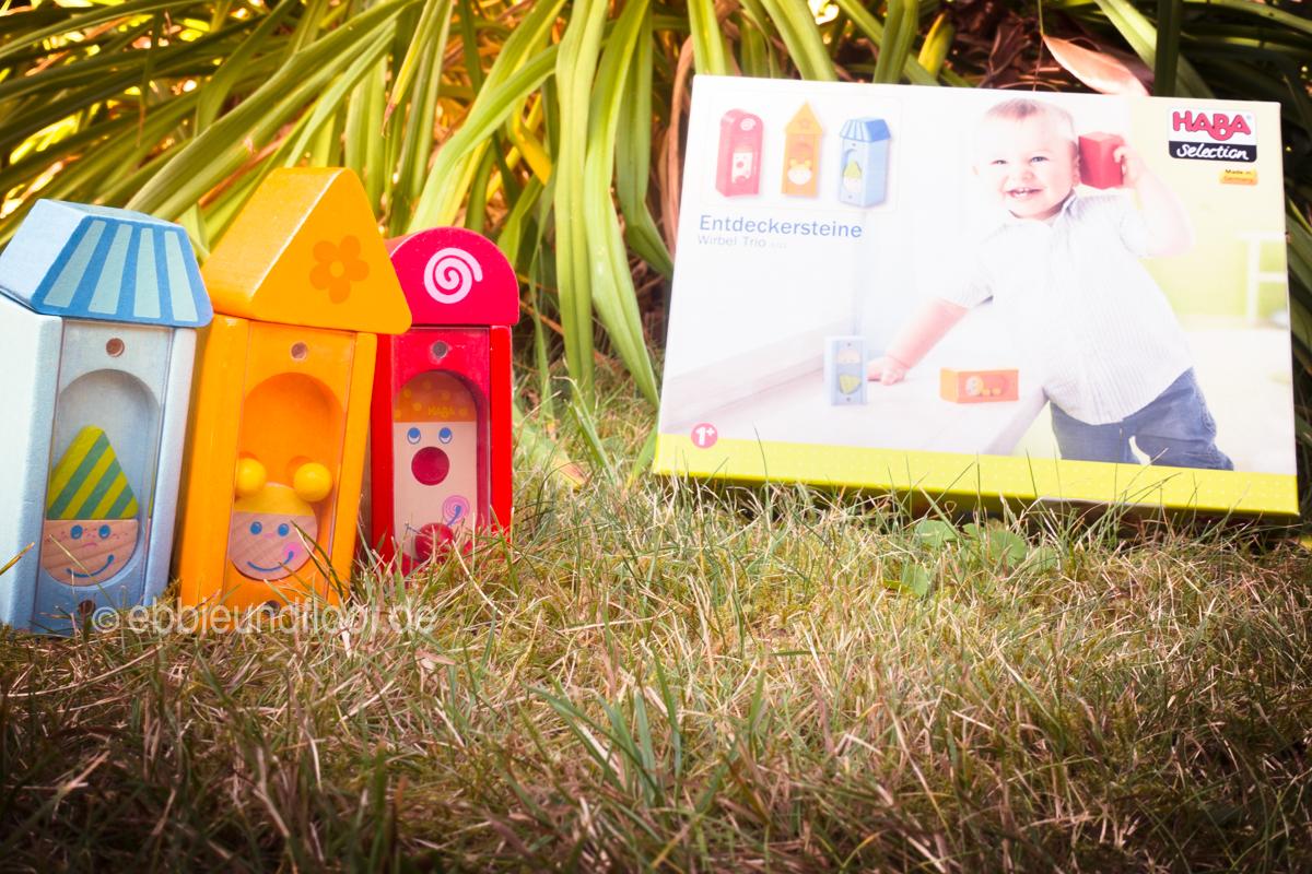 ebbie-und-floot_Familienblog_HABA_Entdeckersteine_Babyspielzeug_Geburtsgeschenk_Geschenkidee_Kleinkindspielzeug_05