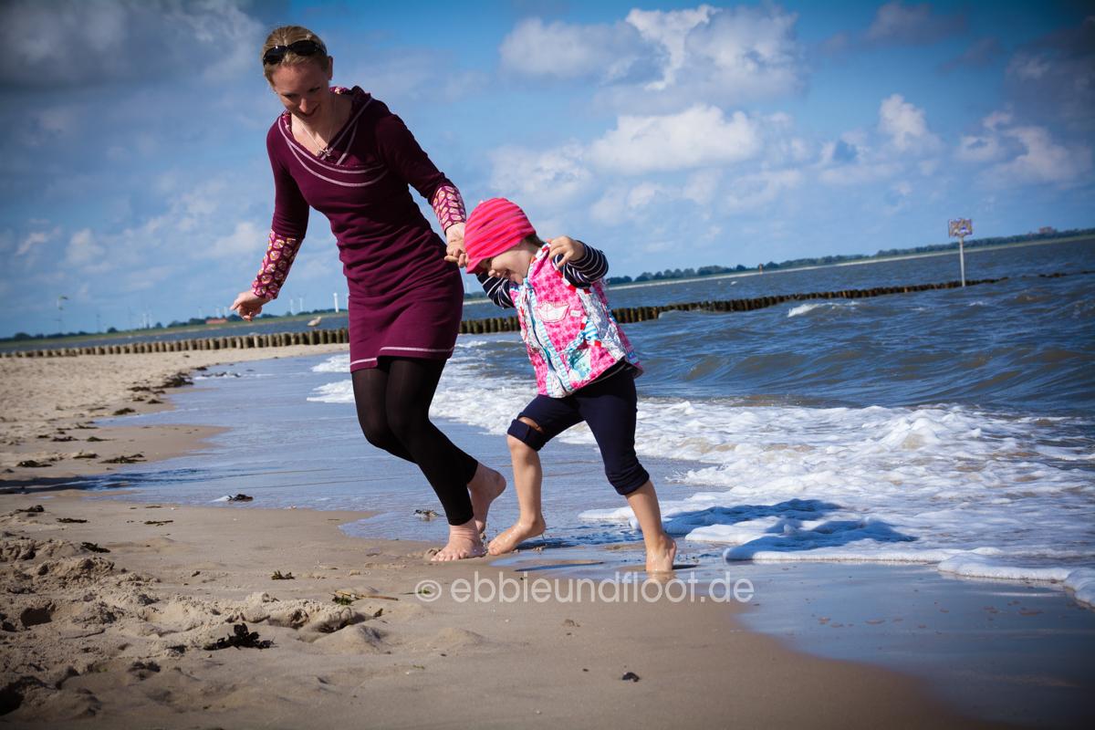 ebbie-und-floot_familienblog_hooksiel_familienausflug_nordsee_strand_12