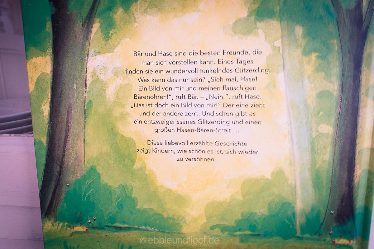ebbie-und-floot_familienblog_kinderbuch-uebers-teilen_teilen-lernen_kinderbuch_meins-nein-meins