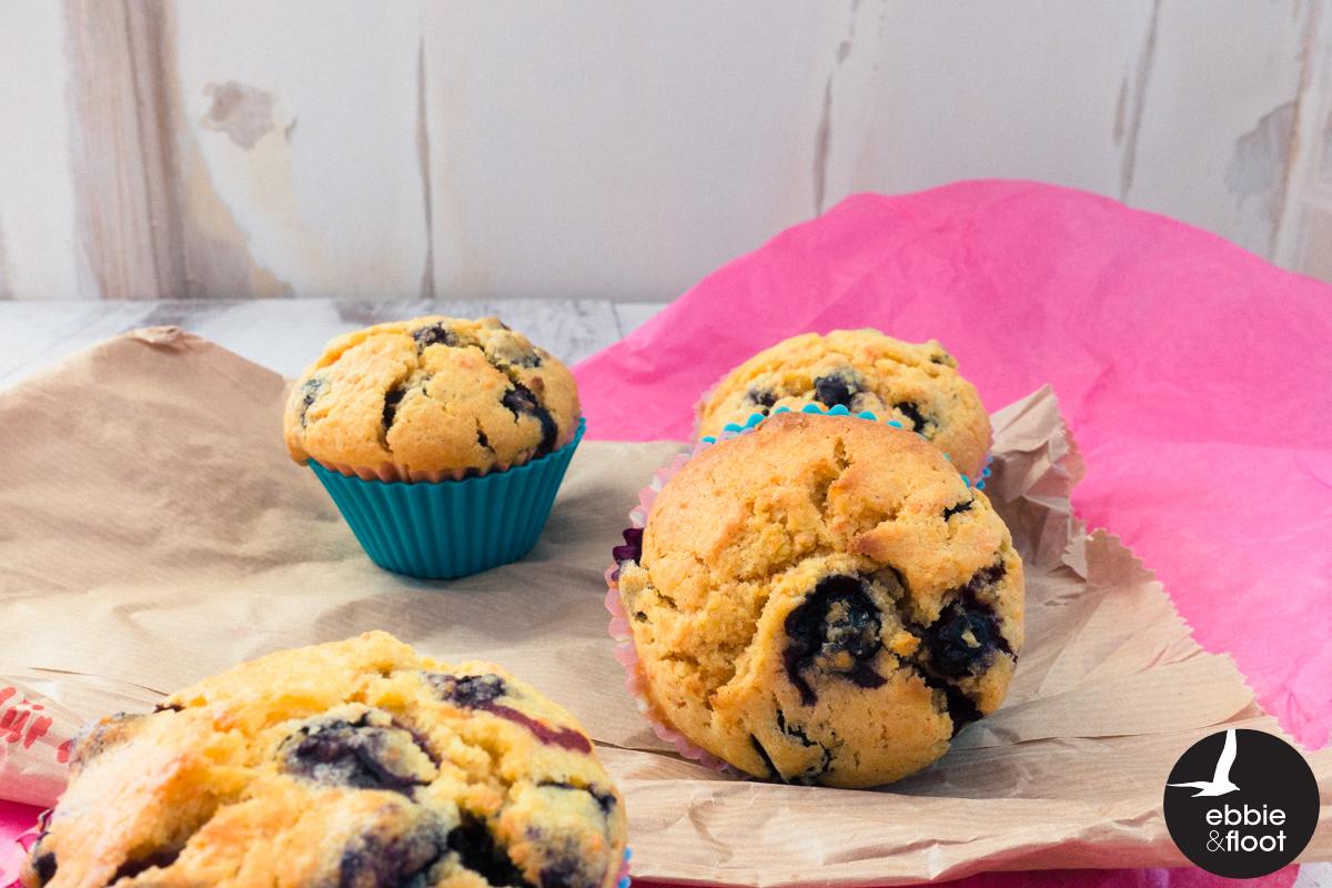 ebbie-und-floot_Foodblog_DIY_Rezept_Muffin_blaubeer-Möhren-Muffin_01