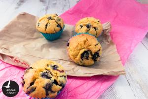 ebbie-und-floot_Foodblog_DIY_Rezept_Muffin_blaubeer-Möhren-Muffin_03
