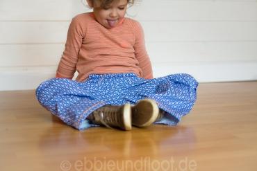 Bequeme Hosen sind bei uns sehr beliebt