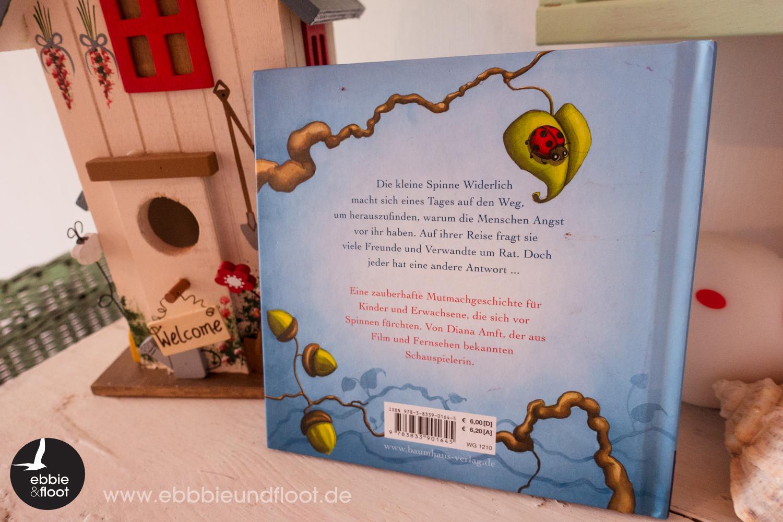 ebbie-und-floot_Kinderbücher_spinne widerlich_01