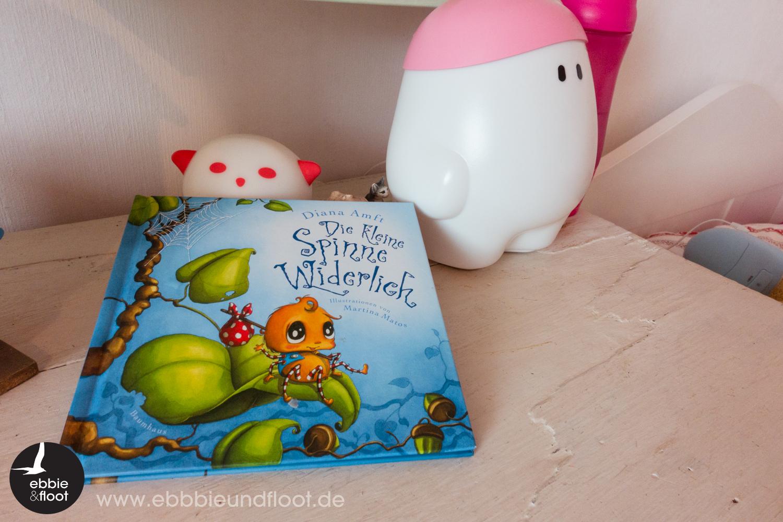 ebbie-und-floot_Kinderbücher_spinne widerlich_03