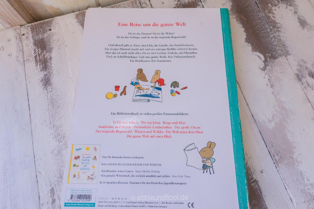 ebbie-und-floot_Kinderbuch_babybuch_Das-große-Bilderbuch-der-ganzen-Welt_Tierbilderbuch_XXL_03
