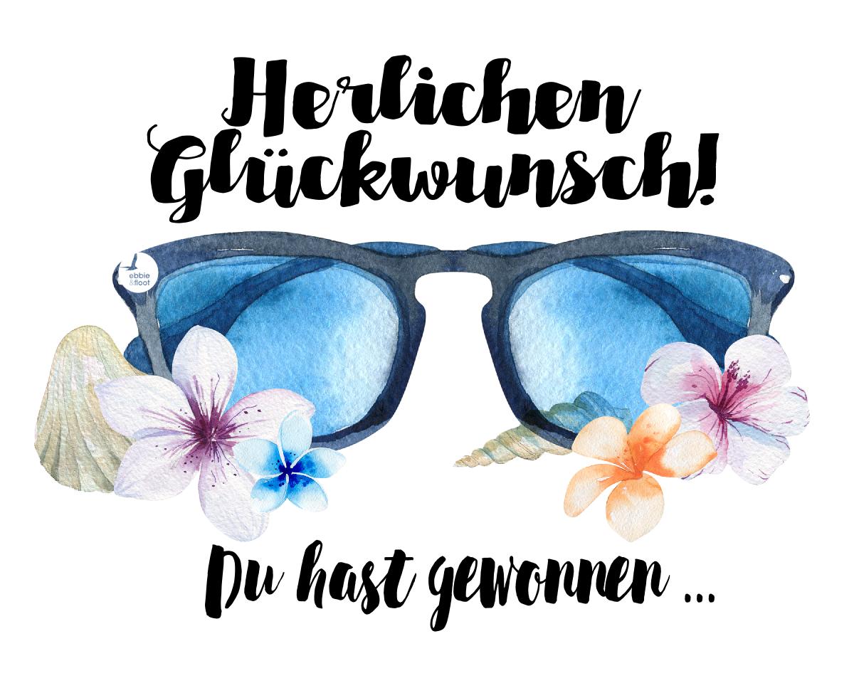 ebbie-und-floot_Kreativblog_familienblog_bekanntgabe_Albstoffe_fred-von-soho_ebooks for free_V2