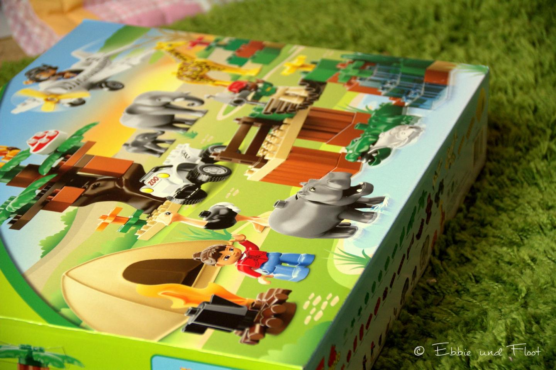 ebbie-und-floot_LEGO-Duplo_Gewinnspiel_Lillestoff_M.THiemig_01.NEF