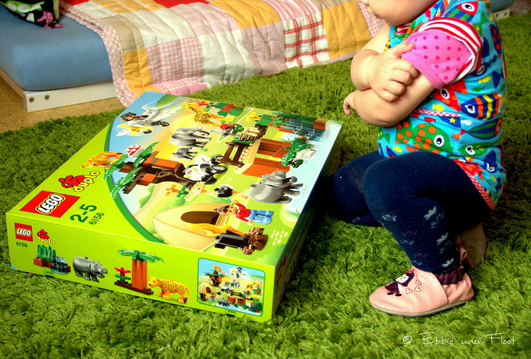 ebbie-und-floot_LEGO-Duplo_Gewinnspiel_Lillestoff_M.THiemig__0195.NEF