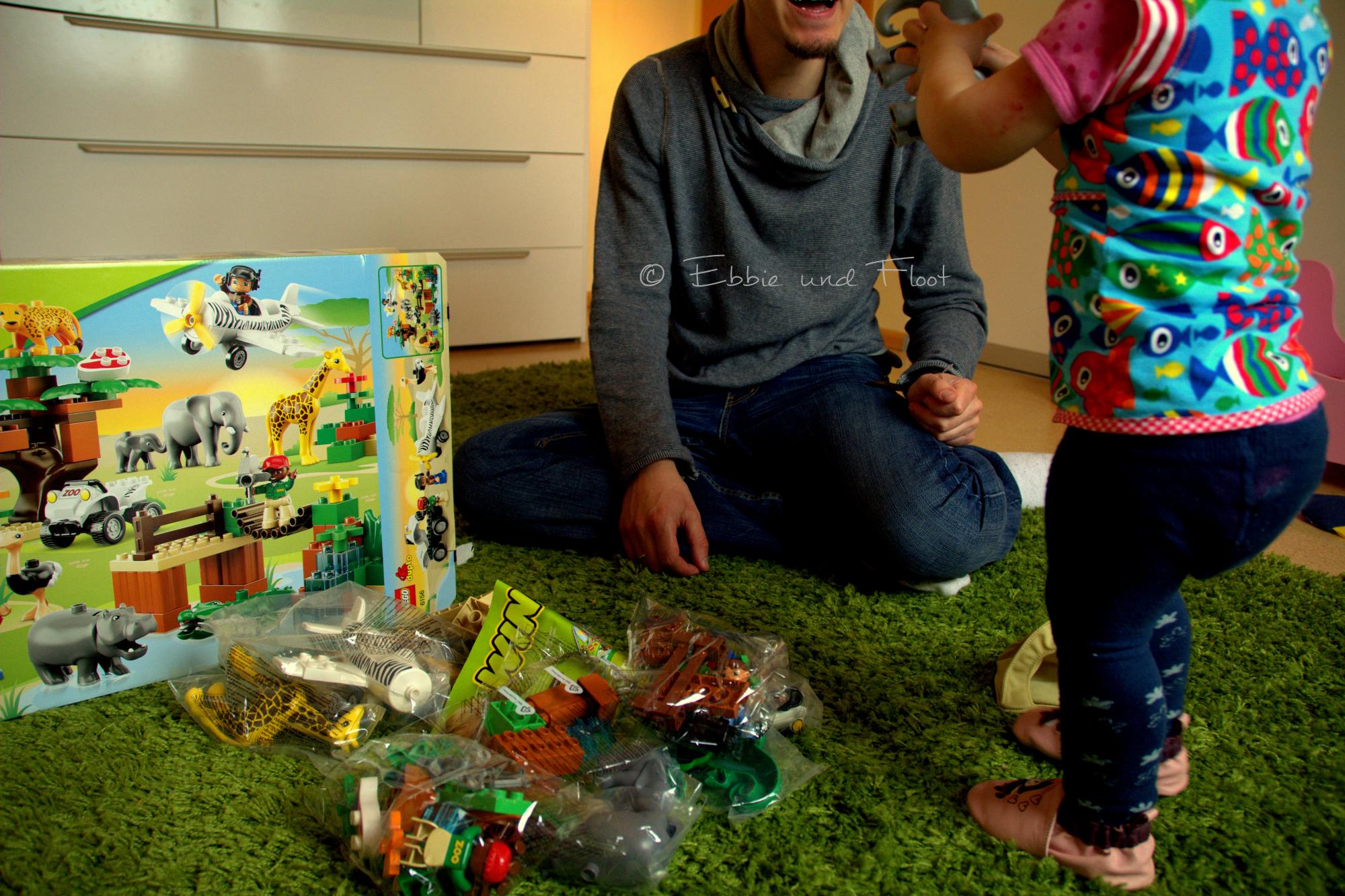 ebbie-und-floot_LEGO-Duplo_Gewinnspiel_Lillestoff_M.THiemig__0215.NEF