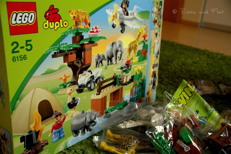ebbie-und-floot_LEGO-Duplo_Gewinnspiel_Lillestoff_M.THiemig__0223.NEF
