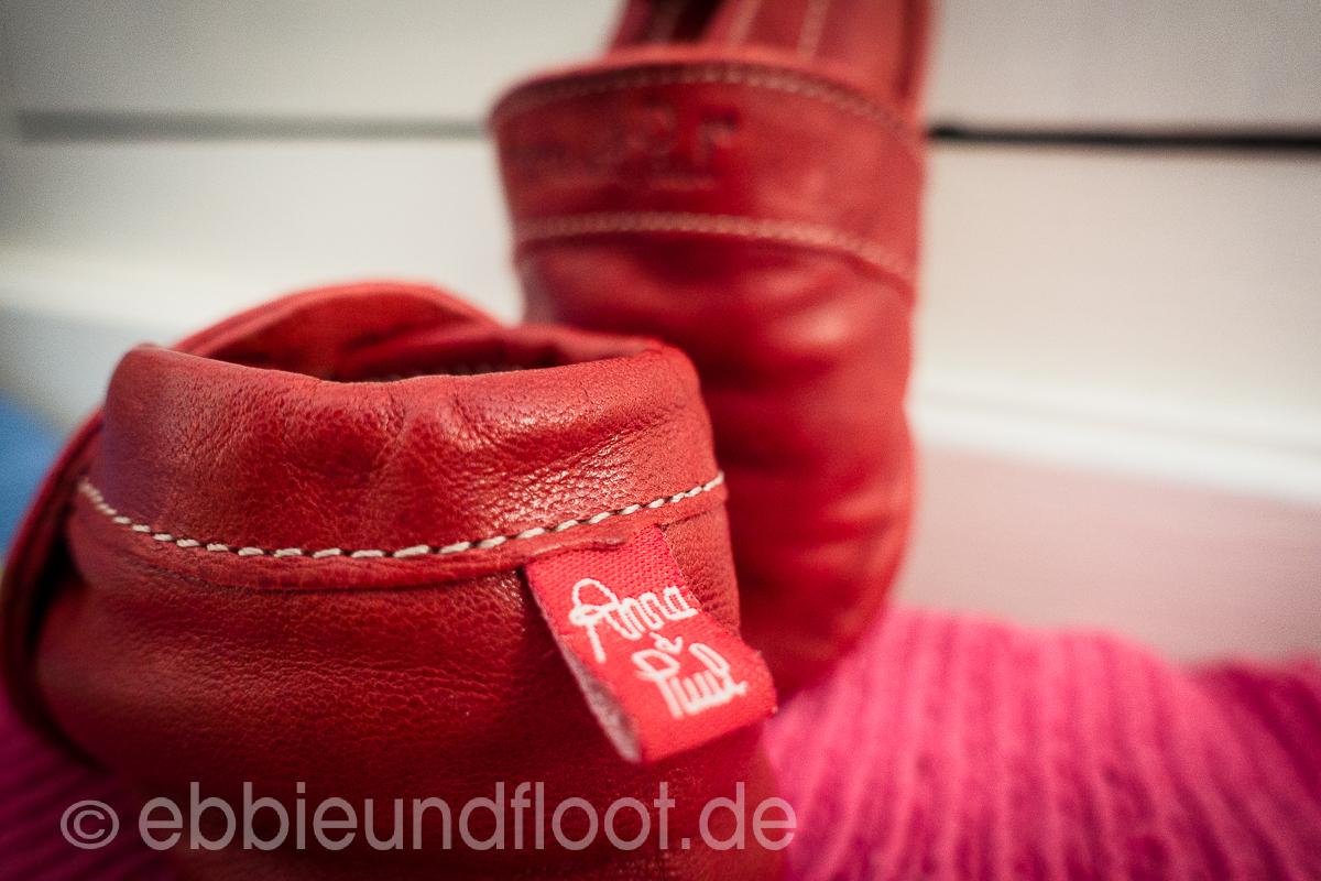 ebbie-und-floot_lauflernschuh_krabbelschuh_lederpuschen_was-beachten-beim-kauf_anna-und-paul_09