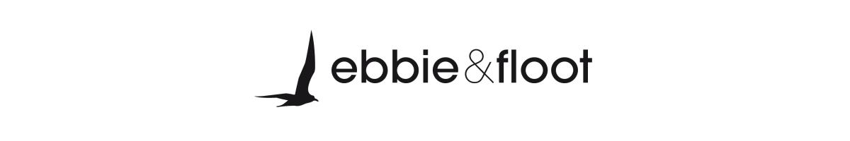 Ebbie und Floot -