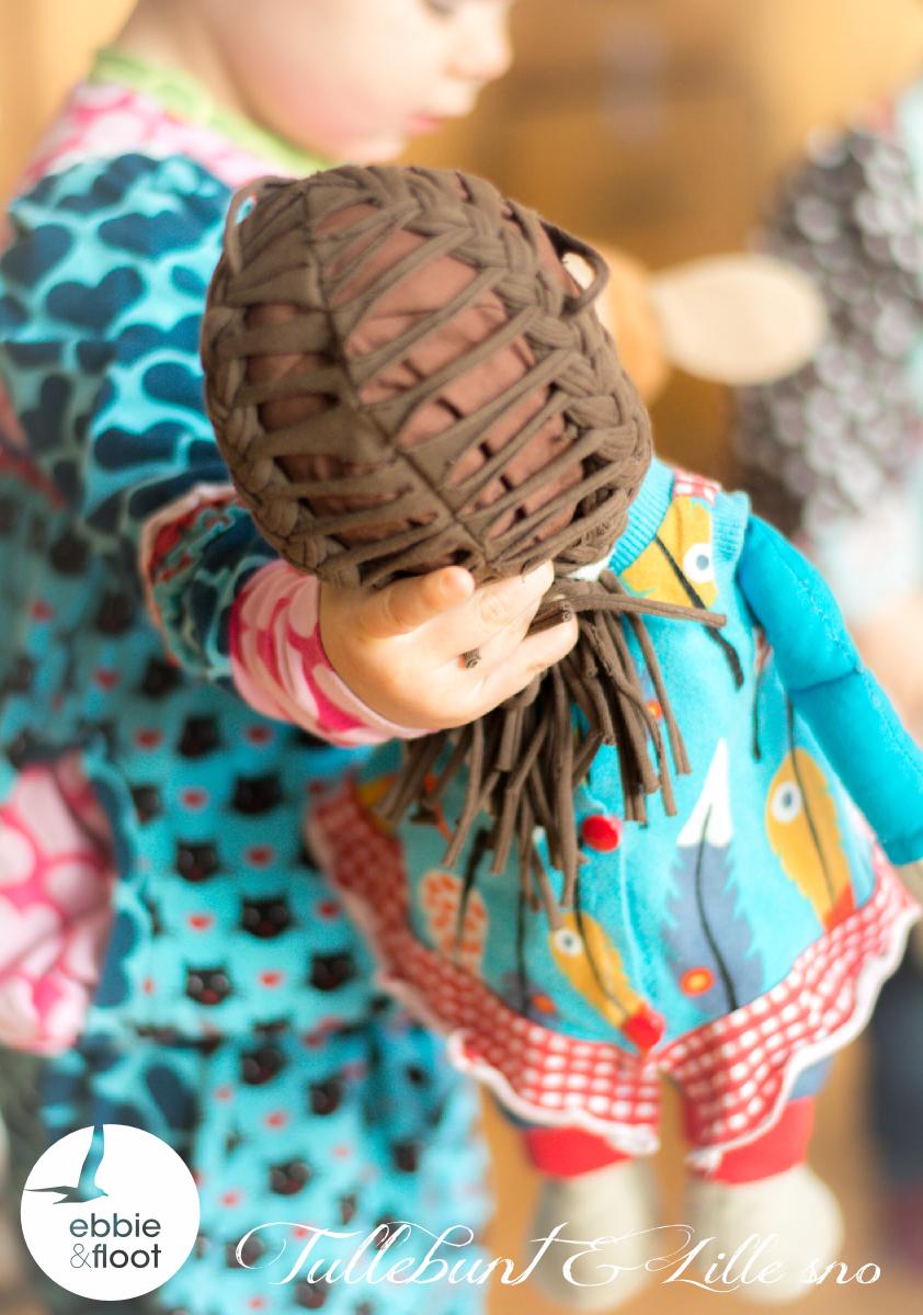 ebbie und floot_Tullebunt und lille sno_lemonland_Muddi_Puppe_HandmadeT_E_003