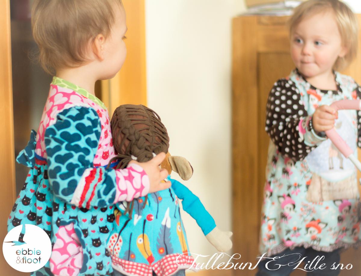 ebbie und floot_Tullebunt und lille sno_lemonland_Muddi_Puppe_Handmade_T_E_004