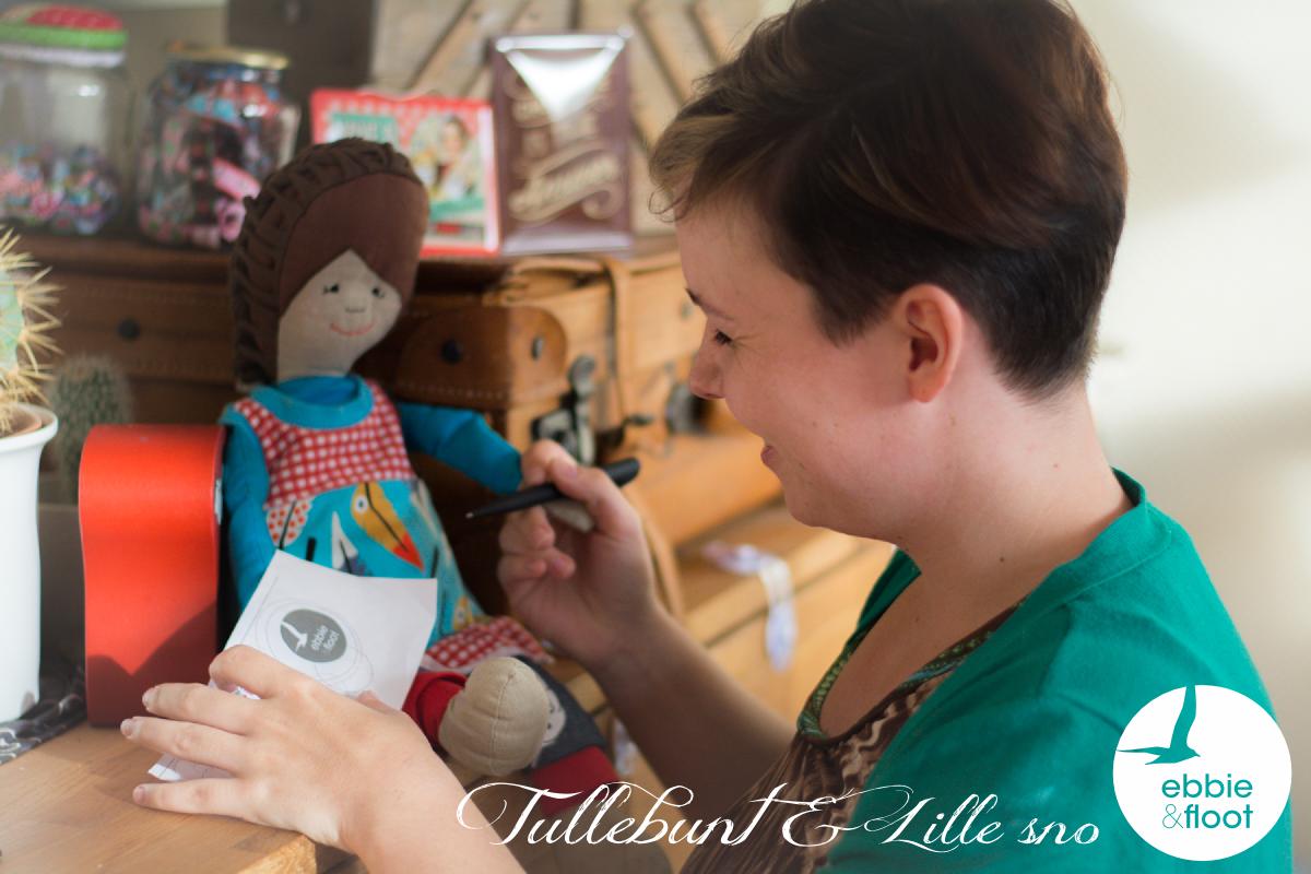 ebbie und floot_Tullebunt und lille sno_lemonland_Muddi_Puppe_Handmade_T_E_006