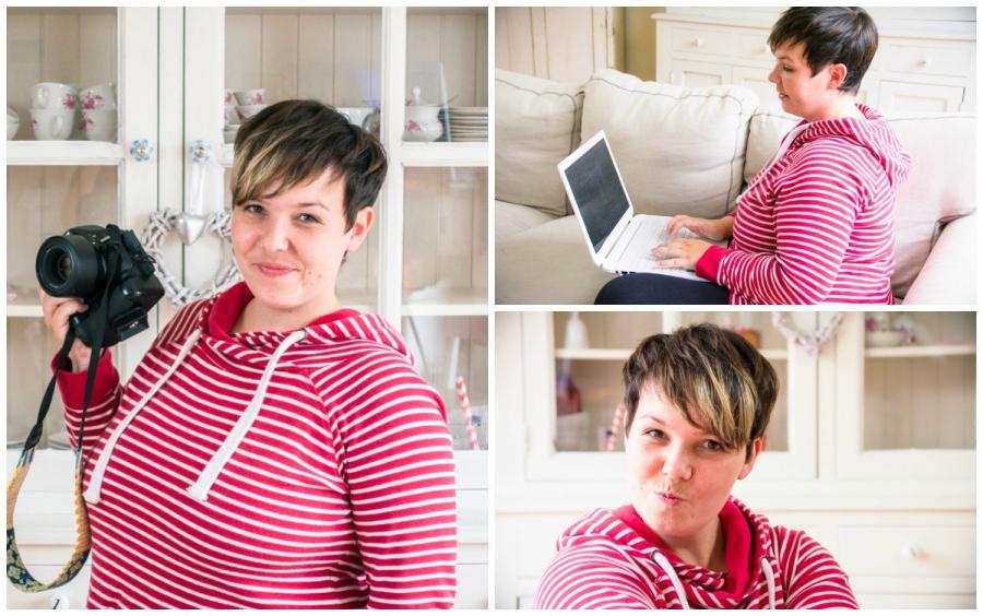 ebbie-und-floot_about-me_über-mich_Collage