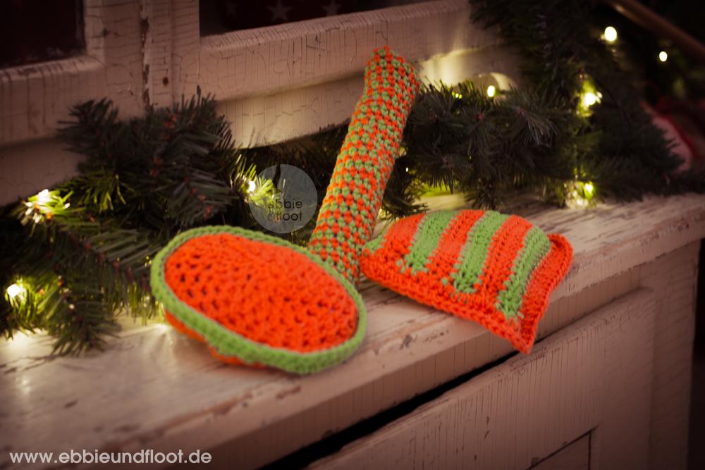 ebbie-und-floot_babyspielzeug_Häkeln_Erstlingsspielzeug