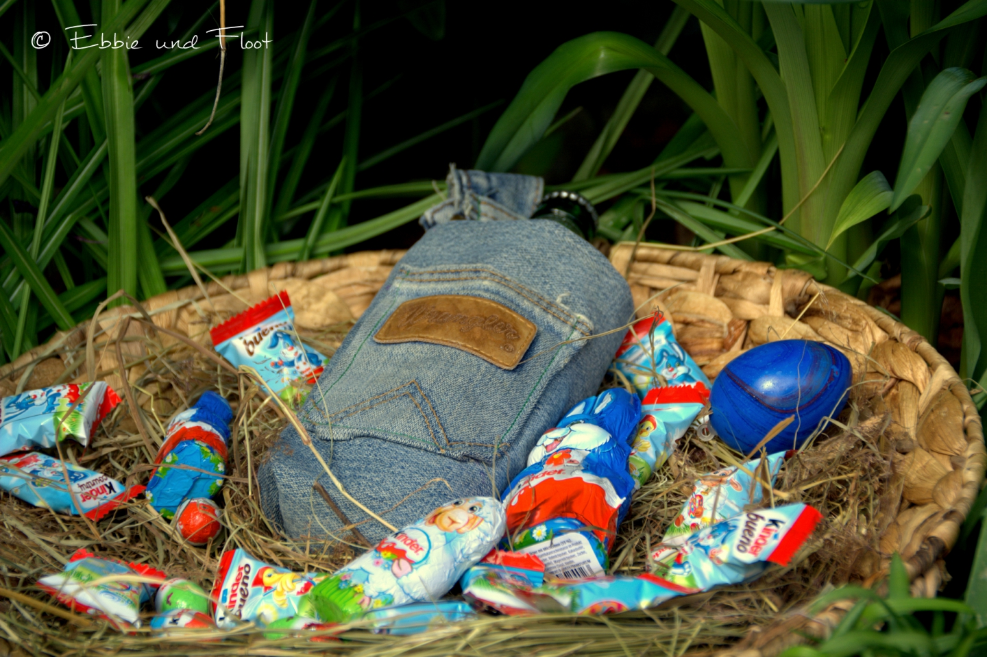 ebbie-und-floot_denim_Jeans_Flaschentasch_Flata_upcycling_0001
