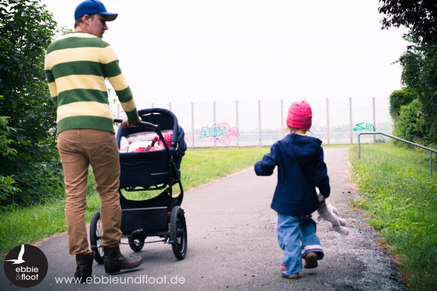 ebbie-und-floot_familienblog_Basson-Baby_Dänischer-Kinderwagen_XXL Kinderwagen_01