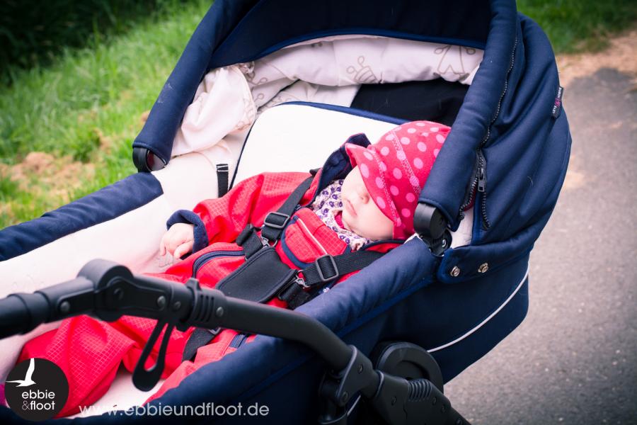 ebbie-und-floot_familienblog_Basson-Baby_Dänischer-Kinderwagen_XXL Kinderwagen_02