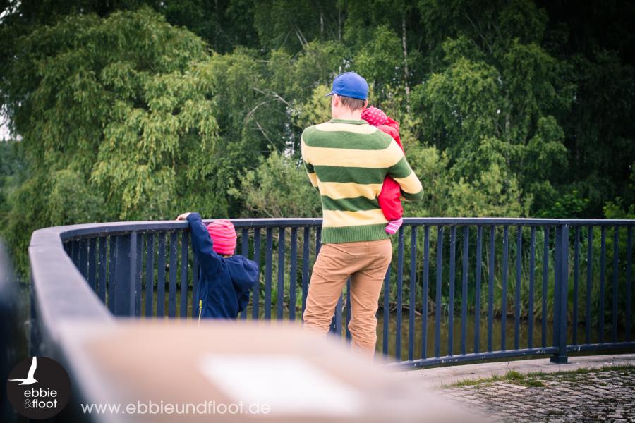 ebbie-und-floot_familienblog_Basson-Baby_Dänischer-Kinderwagen_XXL Kinderwagen_13