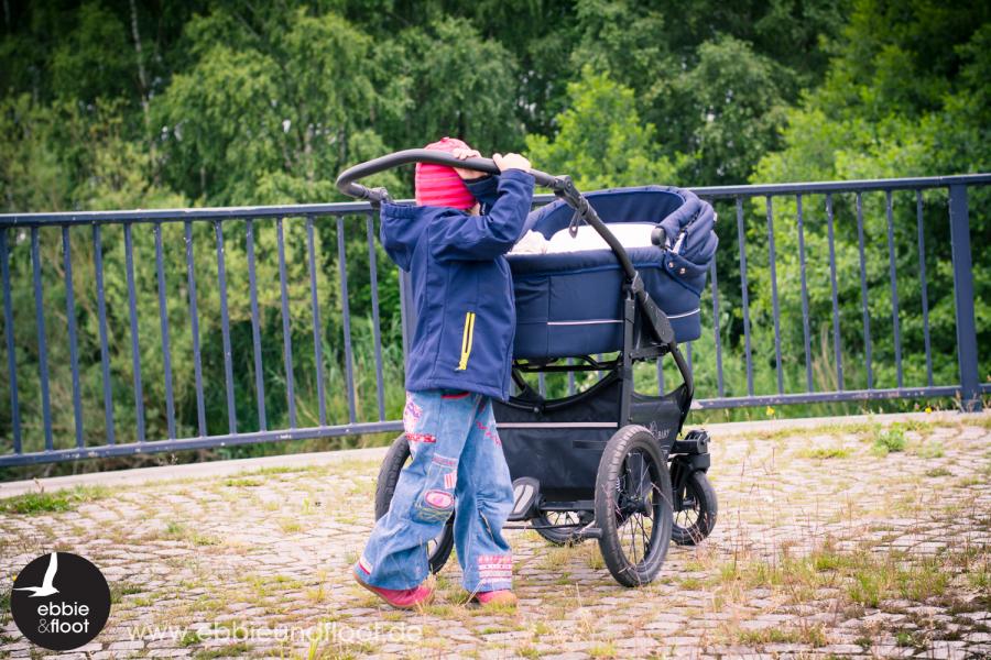 ebbie-und-floot_familienblog_Basson-Baby_Dänischer-Kinderwagen_XXL Kinderwagen_14